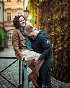 #фотографвевропе #фотографвпраге #фотографпрага #фотосессиявпраге #фотографвчехии #лавсторивпраге #фотопрага #прагафотограф #фотопрогулкавпраге #прага #чехия