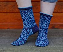 Ravelry: Hooked pattern by Ringelblume