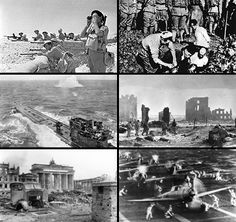 February the World War II battle of Guadalcanal in the southwest Pacific ended with an American victory over Japanese forces. Commonwealth, Virtual Memory, Military Service, Pearl Harbor, Luftwaffe, Native American Art, Churchill, World War Ii, First World