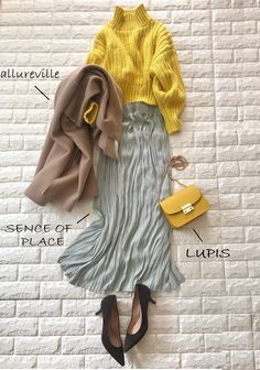 Fashion D, China Fashion, Muslim Fashion, Fashion Over 50, Slow Fashion, Fashion Looks, Fashion Outfits, Womens Fashion, Office Outfits