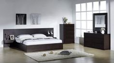 113 best Italian Bedroom Furniture images on Pinterest Modern Italian Bedroom Furniture   Modern Italian Bedroom Furniture Design  of Aliante Wardrobe City