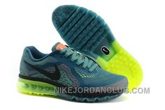http://www.nikejordanclub.com/coupon-for-2014-new-nike-air-max-2014-new-released-shoes-dark-green-nhnfc.html COUPON FOR 2014 NEW NIKE AIR MAX 2014 NEW RELEASED SHOES DARK GREEN NHNFC Only $96.00 , Free Shipping!