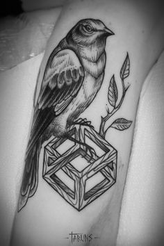 etching tattoos - Google Search