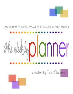 Dragonflies in First: The Ultimate Digital Weekly Planner FAQs