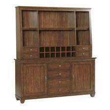 christopher china and buffet ethan allen sale 301580 umber 506 how about a really cool big piece of furniture for the kitchen back wall on the bennington ethan allen desk
