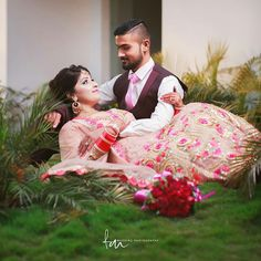 That was a classic pose you can shoot this with up spot light in night for more. Indian Wedding Poses, Pre Wedding Poses, Wedding Couple Poses, Indian Wedding Photography, Pre Wedding Photoshoot, Wedding Shoot, Wedding Couples, Couples In Love, Romantic Couples