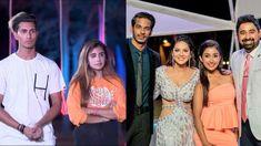 Splitsvilla Priyamvada Kant Shrey Mittal's victory leaves Ashish Bhatia and Miesha Iyer devastated Mtv Splitsvilla, Reality Tv Shows, Thing 1 Thing 2, Victorious, Bollywood, Celebs, Leaves, Couples, Fashion