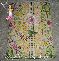 http://dinhapontocruz.blogspot.com.br/2014/08/caderno-decorado-by-dinha.html