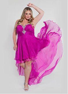 EfeitoAgulha : Vestidos Cinderela!