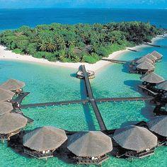 Maldive Islands.....5 year anniversary trip?!?!