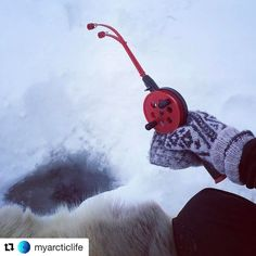 Noen ganger får man. Noen ganger får man ikke. #reiseliv #reisetips #reiseblogger #reiseråd  #Repost @myarcticlife with @repostapp  - No fish today   it doesn't do anything  it is so good to bo outside in the fresh air #fishing #icefishing #perch #whitefish #kalastaa #jääkalastus #ahven #fiske #isfiske #abborre #abbor #sik #arcticlife