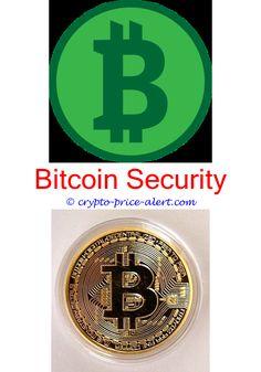 best bitcoin app ripple the next bitcoin - cashaa bitcoin.bitcoin exchange  how to build