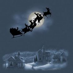 And to all a good night....