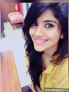 Megha Akash HD Photos & Wallpapers (1080p) - #13686 #meghaakash #actress #kollywood #tollywood #hdwallpapers - Cute, Gorgeous Indian actress  IMAGES, GIF, ANIMATED GIF, WALLPAPER, STICKER FOR WHATSAPP & FACEBOOK