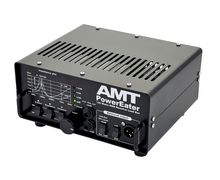 AMT StoneHead SH-100R - Guitar Head Amplifier (rack version)