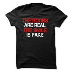 Funny Saying About Real vs Fake T T-Shirts, Hoodies. CHECK PRICE ==►…