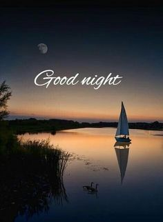 Good night all! Photos Of Good Night, Good Night Love Images, Night Pictures, Good Morning Good Night, Day For Night, Have A Good Night, Good Night Friends, Good Night Wishes, Good Night Sweet Dreams