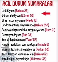 (notitle) - Mihriye çnr Interesting Information, Allah Islam, Karma, Pray, Religion, Motivation, Words, Quotes, Aikido