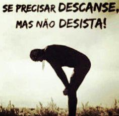... De ser feliz!                                                       …