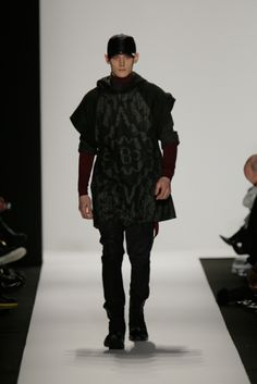 Academy of Art University Fall 2014-15 Collection