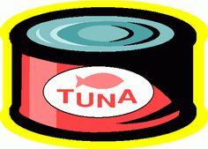3 Day Tuna Diet Videos #weightloss #diet #tuna