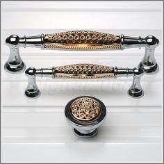 dresser hardware decorative knobs-#dresser #hardware #decorative #knobs Please Click Link To Find More Reference,,, ENJOY!! Dresser Hardware, Dresser Drawer Handles, Dresser Knobs And Pulls, Dresser Drawers, Door Knobs, Cabinet Knobs, Door Pulls, Cabinet Hardware, Dresser Ideas