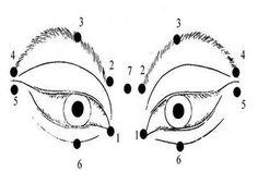 Dobd el a szemüveged, ezzel a módszerrel millióknak javult a látása!