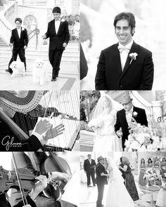 St. Regis Hotel ~ Monarch Beach Wedding Photo ~ Laguna Niguel Photographers » Gilmore Studios ~ Newport Beach Wedding, Newborn, and Family Portrait Photographers in Orange County, San Diego, and Los Angeles