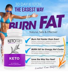Sophie, a specialist in healthy nutrition, who consults with Charlize,Theron and Sandra bullock,recommends taking keto guru for quick weight loss instead of a meal or snacks.This products stimulates Weight Loss Results, Fast Weight Loss, Lose Weight, 7 Day Sugar Detox, Ketosis Supplements, Get Into Ketosis Fast, Good Manufacturing Practice, Health Programs, Best Brains