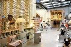 Best Design Guides Milan - Corso Como, via Montenapoleone