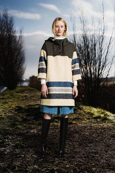 Sea Fall 2015 Ready-to-Wear - Collection - Gallery - Style.com