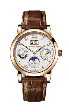 Buy Guanqin Men Mechanical Watch Men Tourbillon Automatic Skeleton Watch, sale ends soon. Be inspired: enjoy affordable quality shopping at Gearbest! Mens Designer Watches, Luxury Watches For Men, Patek Philippe, Automatic Skeleton Watch, Automatic Watches For Men, Devon, Rolex, Omega, Fine Watches