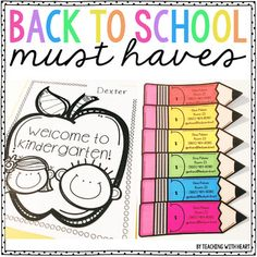Looking for that one product that has everything you need for meet the teacher night, back to school night, open house, or visitation? This editable PreK-Grade 5 pack has everything you need and more!What's Inside• Student/Parent Information• Open House Sign In• EDITABLE Classroom Communication Form... Parent Volunteer Form, Classroom Volunteer, School Must Haves, Teacher Must Haves, Meet The Teacher, Teacher Pay Teachers, School Scavenger Hunt, Welcome To Kindergarten, Parent Volunteers