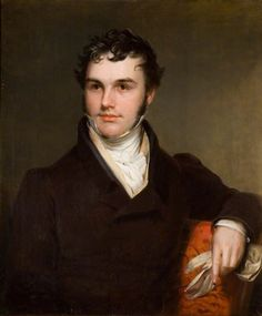 Historical and Regency Romance UK: What Makes a Gentleman? - A historical post