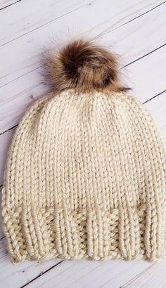 Belleza Patrones de sombrero de ganchillo gratis para principiantes e ideas  de imagen para 2019 45c0d17c7a4