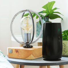 Home Appliances, Fan, Mirror, Home Decor, House Appliances, Homemade Home Decor, Appliances, Mirrors, Decoration Home
