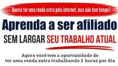 👉 Curso Afiliado Like A Boss Seja Um Afilado 2 Horas Por Dia