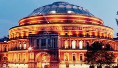 Last Night of the Proms | Debrett's