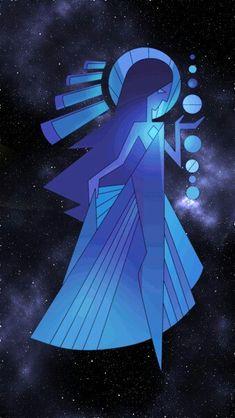 271 Best Steven Universe Iphone Wallpapers Images Steven