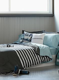 Shop comforters duvet covers duvet cover sets online in for Canada home decor online