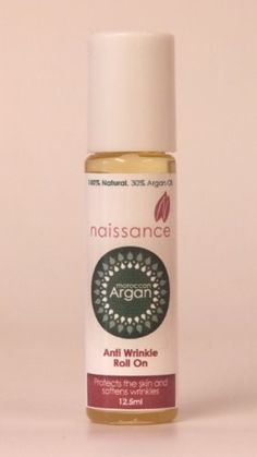 12.5ml Moroccan Argan Anti Wrinkle Roll On has been published at http://www.discounted-skincare-products.com/12-5ml-moroccan-argan-anti-wrinkle-roll-on/