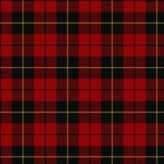 The Scottish Register of Tartans (the Register) is a national repository of tartan designs. It is an on-line website database facility maintained by the National Records of Scotland, an executive agency of the Scottish Government.