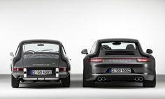 Site de passionnés de voitures de collection avec des informations générales , une partie annonces et de bonnes adresses à conseiller.