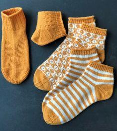 Knitting Charts, Knitting Stitches, Knitting Socks, Free Knitting, Knitting Patterns, Sewing Patterns, Crochet Patterns, Dr Marvel, Designer Socks
