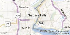 Niagara Falls Tourism and Travel: 108 Things to Do in Niagara Falls, Ontario | TripAdvisor