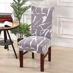 43 best plastic chair covers images table top covers tablecloths rh pinterest com