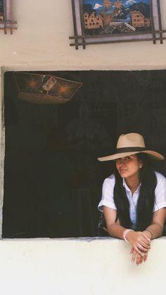 Panama Hat, Tops, Fashion, Moda, Fashion Styles, Fasion, Panama