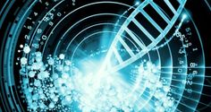 Studi scientifici russi: Nel DNA la sorgente delle capacità extrasensoriali?