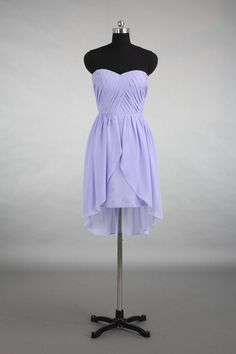 Hd09015 Charming Homecoming Dress,Chiffon Homecoming Dress,Pleat Homecoming Dress,Sweetheart Homecoming Dress