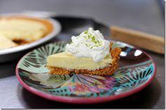30 of the best pie recipes. Including Pioneer Woman's key lime pie